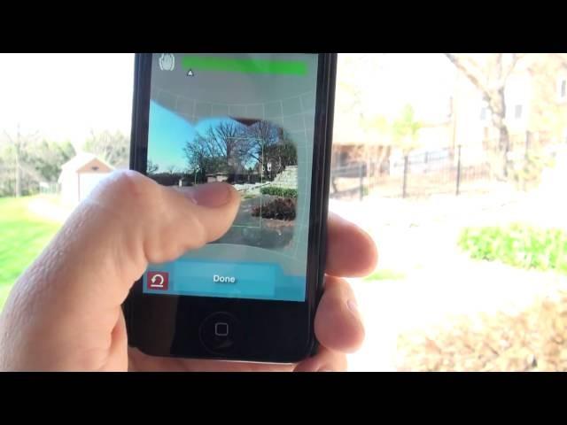 Apps para arquitetos apps para arquitetos no preciso se - App decorar fotos ...