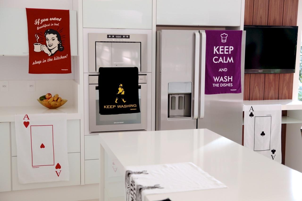 Utens lios dom sticos para cozinhas modernas for Utensilios modernos