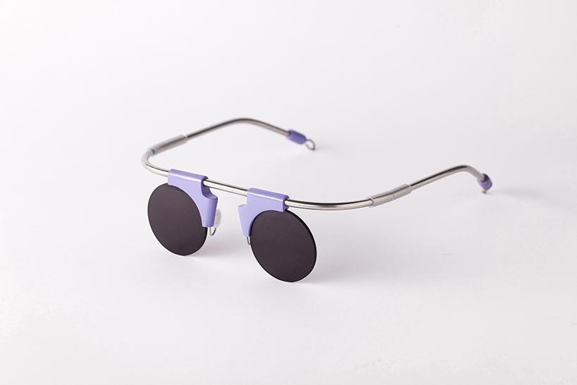 64fe502ad4fee 6 modelos de óculos com design inusitado