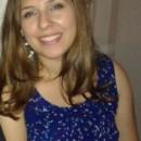 Clara Ribeiro