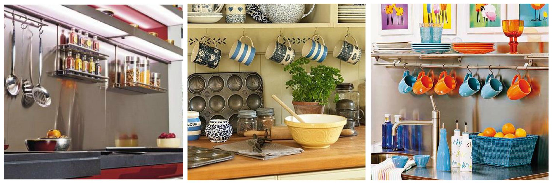 Eletrodom Sticos Como Pe As Decorativas ~ Eletrodomésticos Para Cozinha
