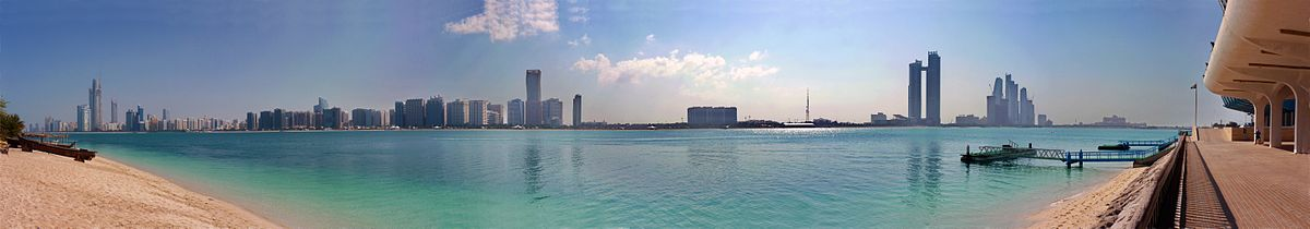 1200px-Panoramic_view_from_Marina_Village_-_Abu_Dhabi