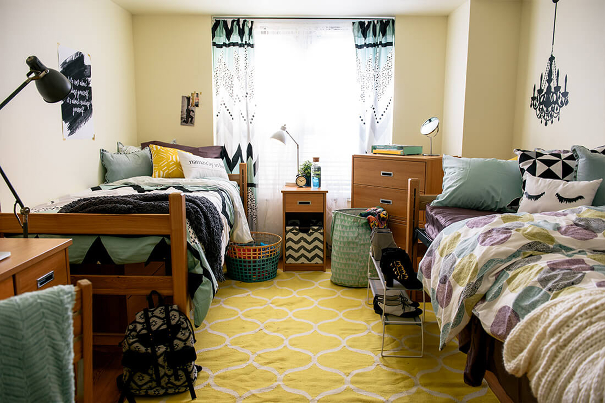 Efficiency Apartments In New Albany Indiana