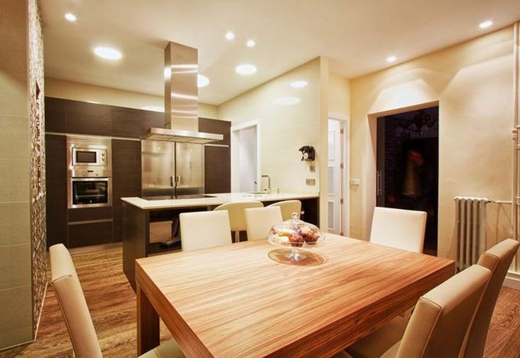 Decoração e pintura mudam o visual do apartamento