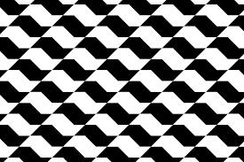 Símbolo de São Paulo imagem