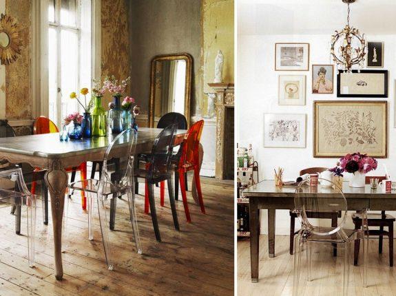 Conheça o Hi-Lo, estilo que mescla o simples e o elegante na decoração