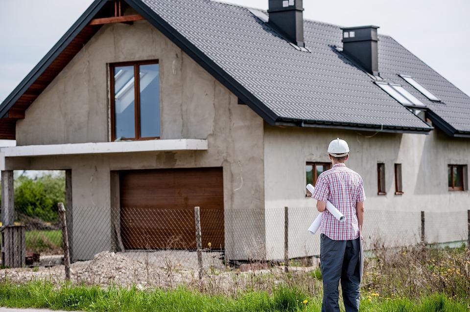 salários para arquitetos