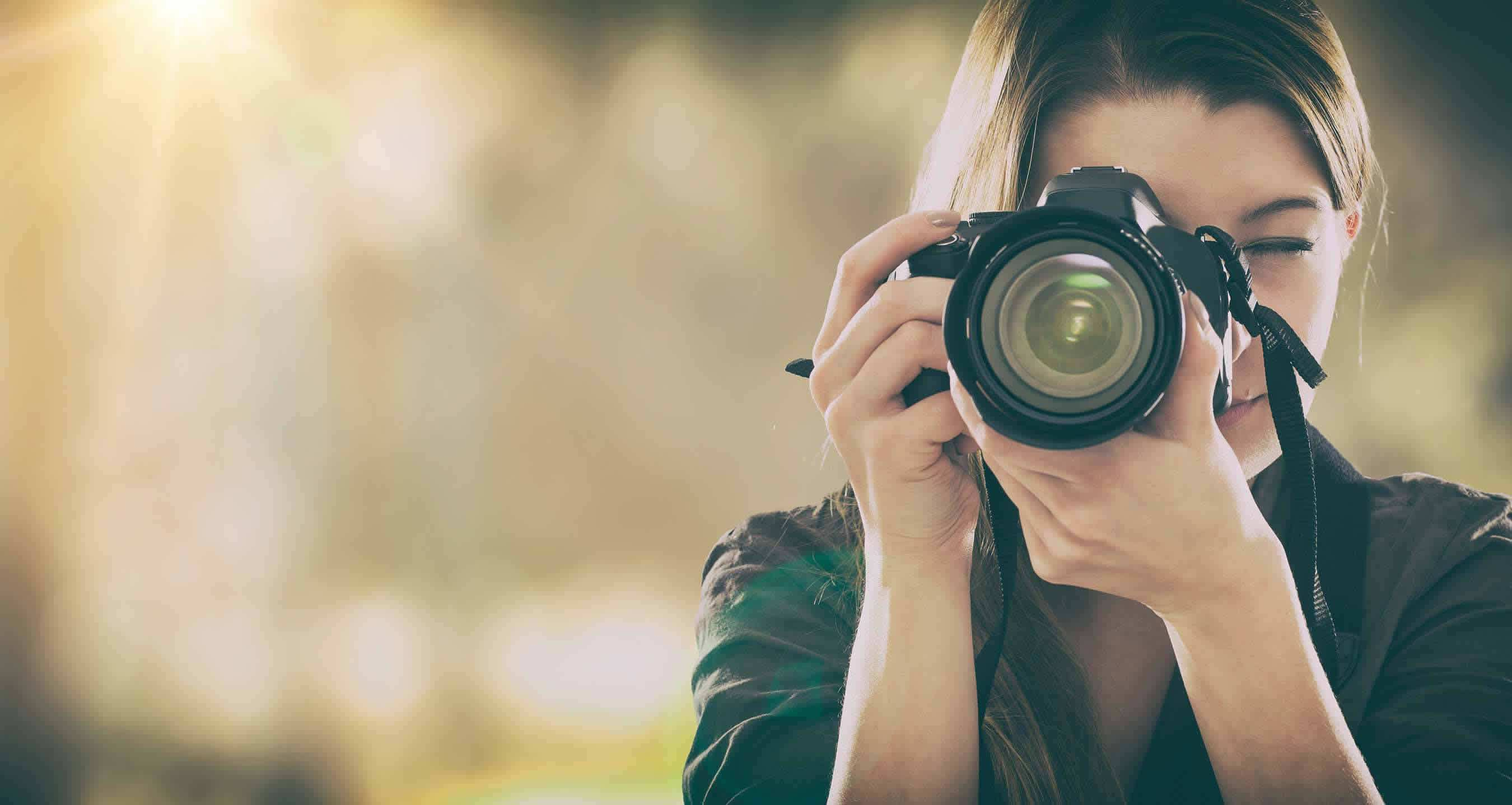 cursos online gratuitos de fotografia