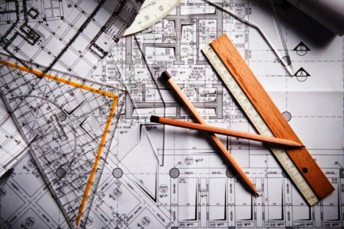 melhores cursos de arquitetura do país
